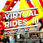 دانلود بازی کامپیوتر Virtual Rides 3 Bounce Machine نسخه PLAZA