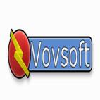 VovSoft.Retail.Barcode.logo عکس لوگو