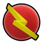 VovSoft.Vov.Sitemap.Generator.logo عکس لوگو
