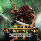 Warhammer.Quest.2.The.End.Times-Logo