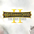 دانلود بازی کامپیوتر Warhammer Quest 2 The End Times نسخه CODEX