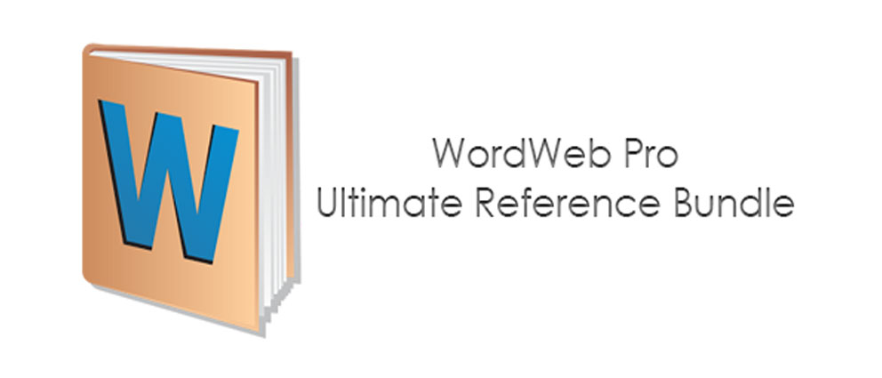 WordWeb.Pro.Ultimate.Reference.Bundle.center عکس سنتر
