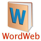 WordWeb.Pro.Ultimate.Reference.Bundle.logo عکس لوگو