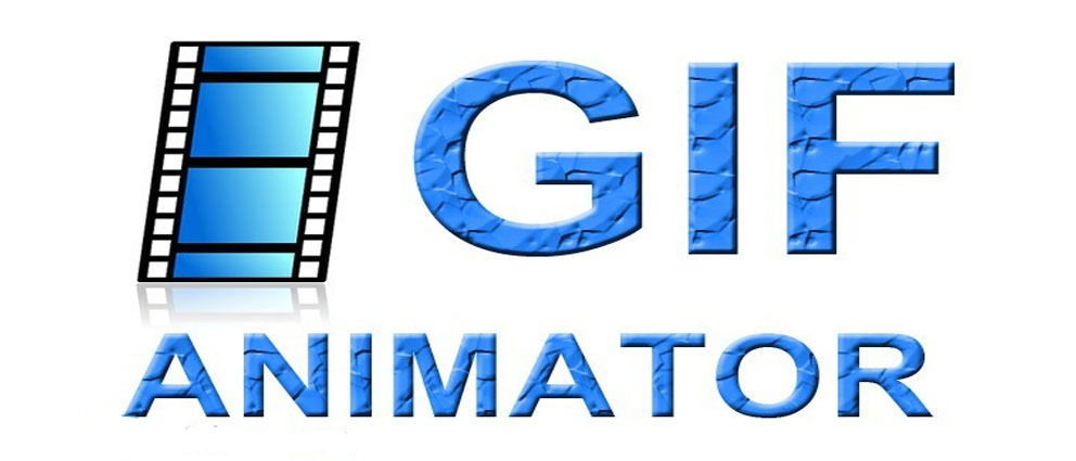 Yasisoft.GIF.Animator.center عکس سنتر
