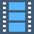 Yasisoft.GIF.Animator.logo عکس لوگو