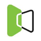 sekonj-logo