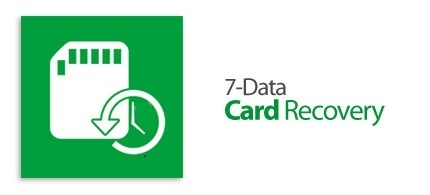 www.download.ir App 7DATA recover center