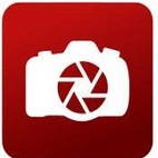 www.download.ir App ACDSee Photo Studio logo