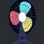 www.download.ir App Amazing Laptop Cooling Wizard logo