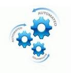 www.download.ir App AutoMate logo