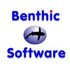www.download.ir App Benthic Software BenthicSQALL logo