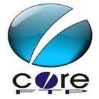 www.download.ir App Core FTP Pro logo