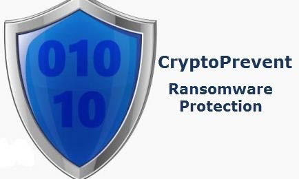 www.download.ir App CryptoPrevent center