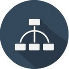 www.download.ir App EMCO Network Inventory Enterprise logo