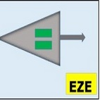 www.download.ir App EzeJector Ejector Simulation logo