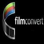 www.download.ir App FilmConvert Stand-Alone logo