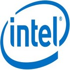 www.download.ir App Intel System Studio logo