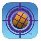 www.download.ir App Lizardtech GeoViewer logo
