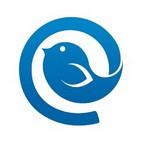 www.download.ir App Mailbird Pro logo