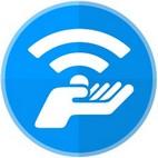 www.download.ir App Maxidix Wifi Autoconnection logo