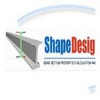 www.download.ir App MechaTools ShapeDesigner logo