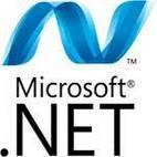 www.download.ir App Microsoft .NET Framework logo