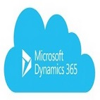www.download.ir App Microsoft Dynamics 365 logo