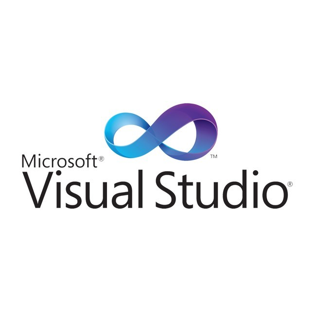 www.download.ir App Microsoft Visual C++ Redistributable center