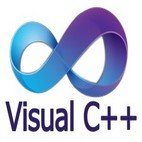 www.download.ir App Microsoft Visual C++ Redistributable logo