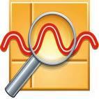 www.download.ir App NI DIAdem logo