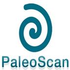 www.download.ir App PaleoScan logo