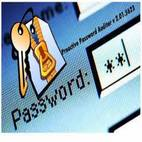 www.download.ir App Proactive Password Auditor logo
