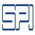 www.download.ir App SPI SheetMetalWorks for SolidWorks logo