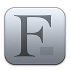 www.download.ir App Sib Font Editor logo