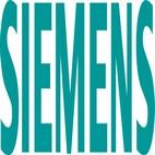 www.download.ir App Siemens Simcenter Amesim logo