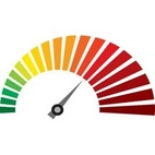 www.download.ir App Throttle logo