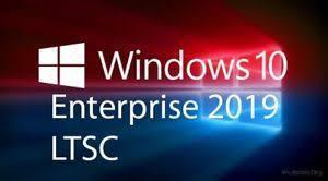 www.download.ir App Windows 10 Enterprise LTSC center
