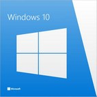 www.download.ir App Windows 10 Enterprise LTSC logo