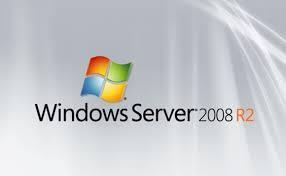 www.download.ir App Windows Server 2008 R2 center