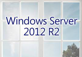 www.download.ir App Windows Server 2012 R2 cente