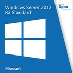 www.download.ir App Windows Server 2012 R2 logo