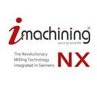 www.download.ir App iMachining for NX logo