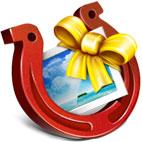 AKVIS.ArtSuite.logo عکس لوگو