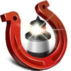 AKVIS.LightShop.logo عکس لوگو