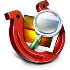 AKVIS.Magnifier.logo عکس لوگو