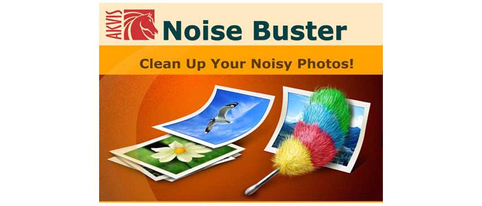 AKVIS.Noise.Buster.center عکس سنتر