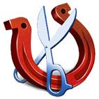 AKVIS.SmartMask.logo عکس لوگو