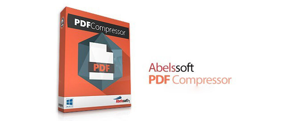 Abelssoft.PDFCompressor.center عکس سنتر