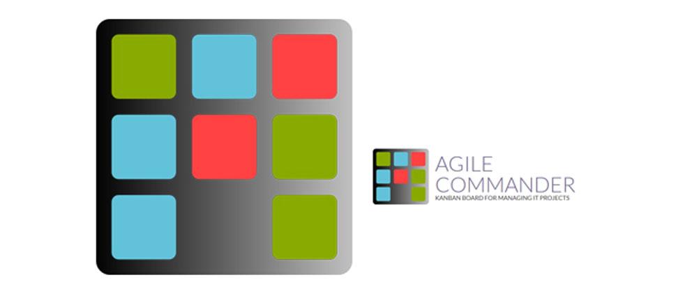Agile.Commander.center عکس سنتر