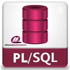 Allround.Automations.PLSQL.Developer.logo عکس لوگو